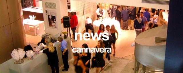 Arredamento cagliari e provincia gallery of arredamenti for Cannavera arredamento