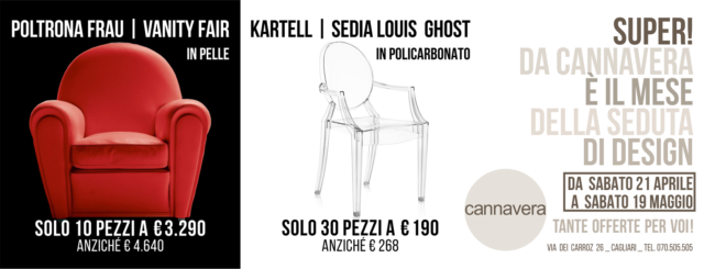 cannavera - campagna mese seduta design - sito web 18-04-18 - Copia