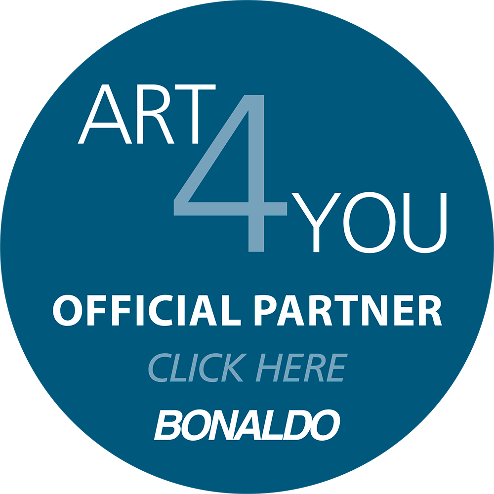 Art4You_bollino_click-here